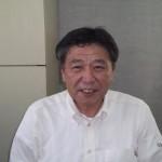 代表取締役社長 小倉 裕美