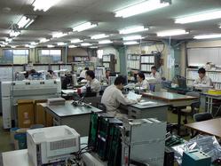 関口電気株式会社