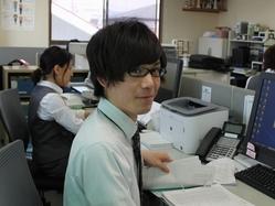 株式会社山六