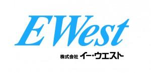 株式会社イー・ウエスト