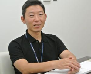 奥田 竜司
